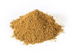 chai-spice-mix-powder.jpeg