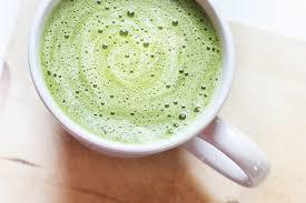 matcha-latte.jpeg